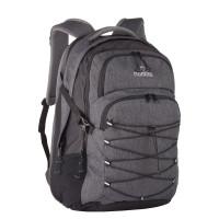 Nomad Velocity Daypack Backpack 32L Phantom