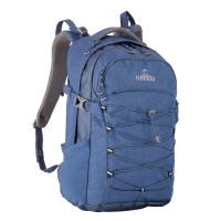 Nomad Velocity Daypack Backpack 32L Dark Blue