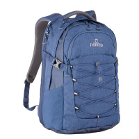Nomad Velocity Daypack Backpack 24L Dark Blue