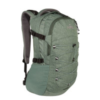 Nomad Barite Tourpack Backpack 18L Verde