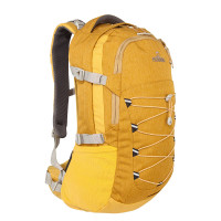 Nomad Barite Tourpack Backpack 18L Burned Gold