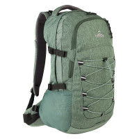 Nomad Barite Tourpack Backpack 25L Verde