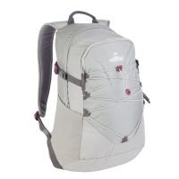 Nomad Quartz Tourpack Backpack 20L Mist Grey