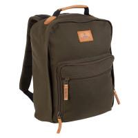 Nomad College Daypack Backpack 20L Olive