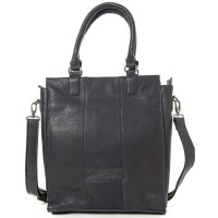 """Chesterfield Hove Shopper 13"""" Large Anthracite"""