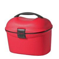 Samsonite Cabin Collection Beautycase Crimson Red
