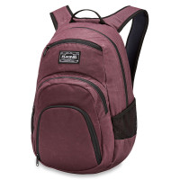 Dakine Campus 25L Rugzak Plum Shadow