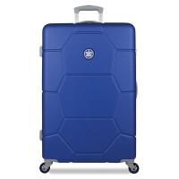 SuitSuit Caretta Spinner 75 Dazzling Blue