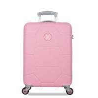 SuitSuit Caretta Handbagage Spinner Pink Lady