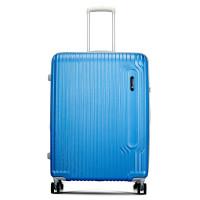 Carlton Tube Spinner Case 75 Arctic Blue