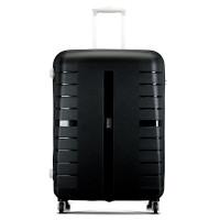 Carlton Voyager Spinner Case 79 Black