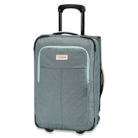 Dakine Carry On Roller 42L Brighton