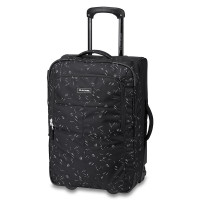 Dakine Carry On Roller 42L Slash Dot