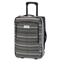 Dakine Carry On Roller 42L Zion