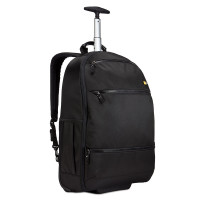"Case Logic Byker Backpack Trolley 15.6 "" Black"