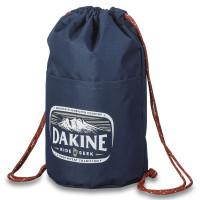 Dakine Cinch Pack 17L Gymtas Dark Navy