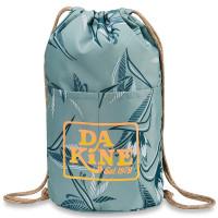 Dakine Cinch Pack 17L Gymtas Noosa Palm