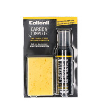 Collonil Carbon Complete Mousse 125 ml