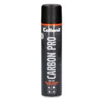 Collonil Carbon Pro Waterproof Bescherming 300 ml