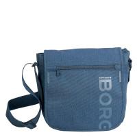 Bjorn Borg Core Messenger S Blue