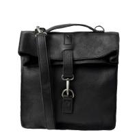 Cowboysbag Bag Jess Schoudertas Black 2260