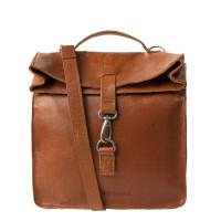 Cowboysbag Bag Jess Schoudertas Tan 2260