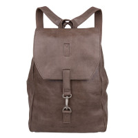 "Cowboysbag Bag Tamarac Laptop Rugzak 15.6"" Falcon 2013"