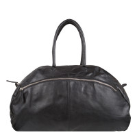 Cowboysbag Bag Chicago 1074 Schoudertas Black