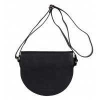 Cowboysbag Bag Cooper Schoudertas Black 2134
