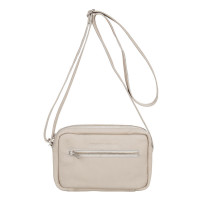 Cowboysbag Bag Eden Schoudertas Oatmeal 2129