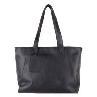 Cowboysbag Bag Jenner Schoudertas Black 2144