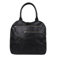 Cowboysbag Bag Lowden Black 1999