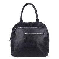 Cowboysbag Bag Lowden Navy 1999