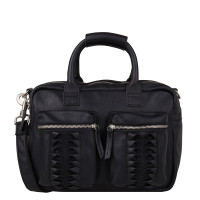 Cowboysbag Bag Lynford Schoudertas 2041 Black