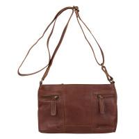 Cowboysbag Bag Melstone Cognac 2007