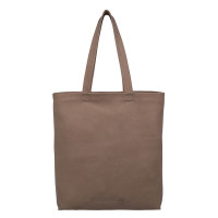 Cowboysbag Bag Palmer Medium Schoudertas Rock Grey 1903