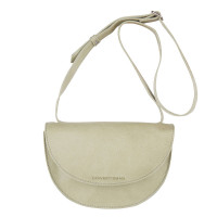 Cowboysbag Bag Shay Schoudertas Soft Green 2165
