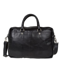 "Cowboysbag Bag Washington 1964 15.6"" Black"