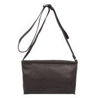 Cowboysbag Bag Willow Small Black 1907