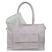 Cowboysbag Luiertas Tortola Grey 2051