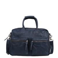 Cowboysbag Schoudertas The Bag 1030 Navy
