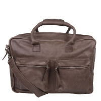 Cowboysbag Schoudertas The Bag 1030 Falcon