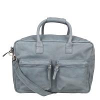 Cowboysbag Schoudertas The Bag 1030 Sea Blue