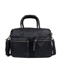 Cowboysbag Schoudertas The Little Bag 1346 Black