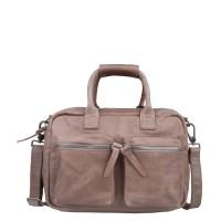Cowboysbag Schoudertas The Little Bag 1346 Elephant Grey