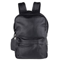 Cowboysbag Laptop Rugzak Bag Brecon 1545 Black