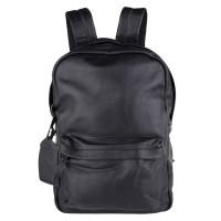 Cowboysbag Laptop Rugzak Bag Brecon 1545 Black