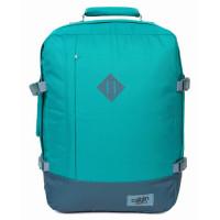 CabinZero Classic 44L Ultra Light Cabin Bag Boracay Blue