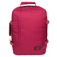 CabinZero Classic 44L Ultra Light Cabin Bag Jaipur Pink
