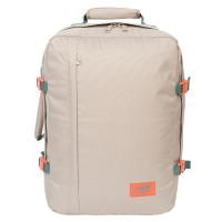 CabinZero Classic 44L Ultra Light Cabin Bag Sand Shell